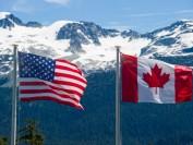 重磅:读加拿大大学or读美国大学? (二)