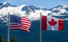 重磅:读加拿大大学or读美国大学? (三)