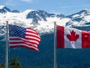 重磅:读加拿大大学or读美国大学? (一)
