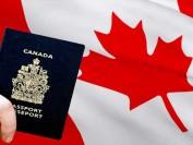 又宣布一个移民项目关闭,加拿大这是要干什么?