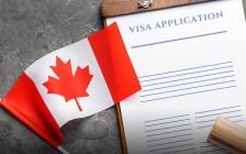 最新:申请加拿大各种签证一律须在线递交