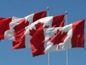 为什么留学生来到加拿大后 都不愿回国了