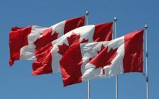 加拿大华人老移民眼中的移民人生:是瞎折腾还是生活新篇章?