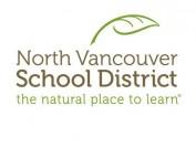 北温哥华西温哥华教育局欲改变拨款分配方式,你家孩子的学校会受影响吗?