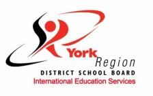 约克公立教育局中学(9-12年级)国际留学生申请步骤