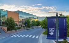 温哥华UBC大学申请英语要求