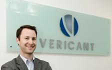 维立克面试介绍- Vericant Interview