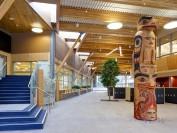 加拿大BC省2020年高中学校排名出炉!
