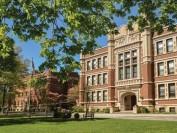 独家加拿大大学系列分析:排名不是区分加拿大大学的唯一方式之康考迪亚大学、瑞尔森大学