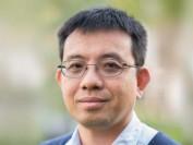 """捅死美国南加大华裔教授的学生因""""心理疯狂""""脱罪"""