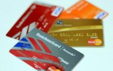 你真的了解加拿大的信贷评级吗?