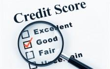 加拿大信用分数可免费查询 你的信贷评级健康吗?
