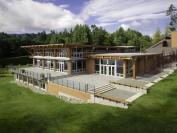 加拿大温哥华岛7大寄宿私立学校介绍