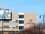 多伦多地区14岁中学生校内猝死详情:疑过敏所致