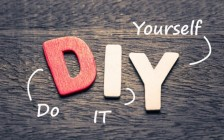 重磅:关于加拿大大学规划申请的20道自测题,看看你的DIY能力如何?