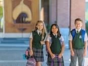 温哥华和周边地区12所顶级私校精英私校学校介绍,申请流程和推荐名单