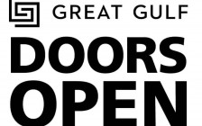 多伦多今天公布5月Doors Open主题和重头戏