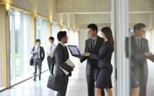 加拿大三大顶级大学商学院申请指南