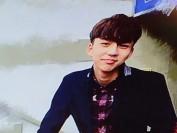 多伦多留学生范博乔杀人案宣判:误杀!王浩志妈妈崩溃,案发全过程首次曝光……