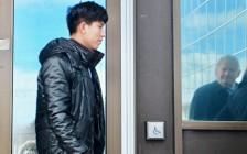 中国留学生在多伦多涉嫌杀人案开审 其父身份曝光