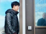 在多伦多打死人的中国留学生范博乔375万保释:即将上学
