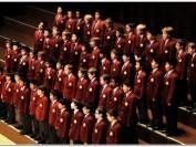 2016年安大略排名第一的公立名校St. Michael's Choir School