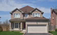 想不到!安省有3个地区的房价涨幅超过大多伦多