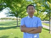 靠谱吗?专业吗?在中国和加拿大数千留学顾问里面,中国家长学生 如何能了解判断相信邹庆?
