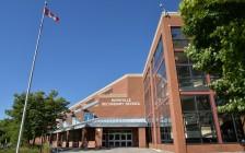 安省顶尖公立高中Markville Secondary School简介