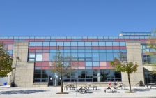 超实用:大多伦多地区四大公立教育局选择指南(附秘籍)