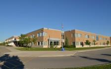 申请加拿大公立中学,排名靠谱吗?