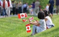 政府有效人民友好 加拿大声誉全球第一
