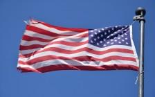 美国H-1B 签证改革落空 移民局无奈循旧规