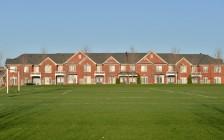 2月房价又涨了!多伦多房价年增15.3%