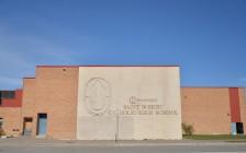 重磅:史上最与众不同的加拿大公立学校大揭秘!献给想来读加拿大公立学校和正在读加拿大公立学校的中国家长学生!
