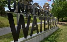 为什么滑铁卢大学这么好?