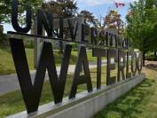 干货: 关于加拿大大学的20个问答