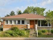 多伦多郊区房价起飞 东部地区房价涨一成半