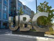 2月1日,温哥华UBC大学夏令营又开放报名了!