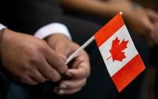 加拿大公民入籍考试即将恢复 将采用网上测试