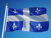"""移民魁省 2020年1月1日起须通过""""价值观""""测试"""