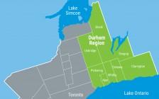 大多伦多地区杜兰区公立教育局19所高中名单