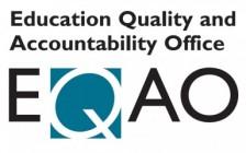 EQAO成绩公布 各校数学下滑 新战略或能改善