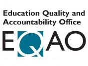 安省EQAO成绩公布 多伦多学生数学差到令人发指!