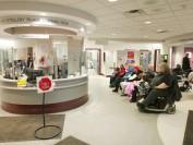 移民故事:加拿大华人两次独自去医院的经历