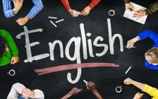 官宣:我们需要大多伦多地区的资深,高端英语教育专家和英语老师,让我们共同来为中国留学生做一些有价值和有意义的事情!