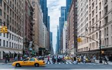我在美国读教育学,近距离观察了纽约的公校和私校
