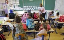 加拿大小学教育体验——素质教育