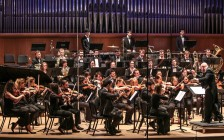 加拿大11所音乐学院简介