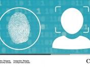 今年12月31日起 中国人办加拿大签证需提供指纹